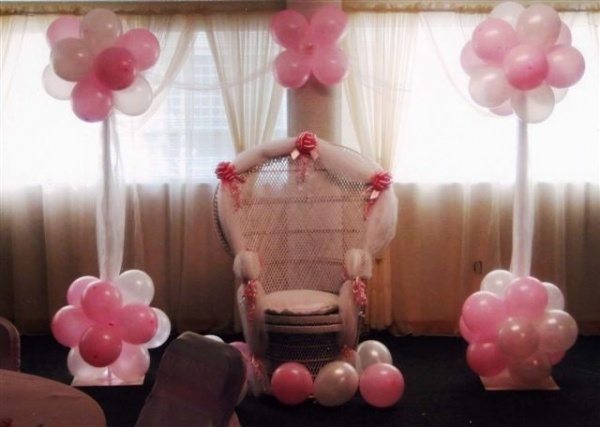 Great Decorated Baby Shower Chair 600 x 427 · 67 kB · jpeg