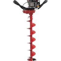 Hand Held Hole Digger