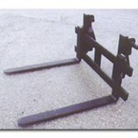 Pallet Forks