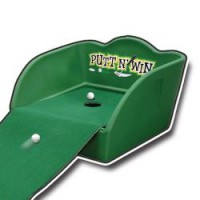 Putt-n-Win