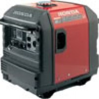 3000 Watt Super Quiet Generator