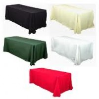 Tablecloths