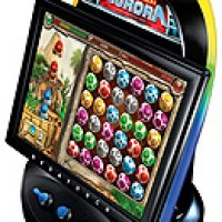 Megatouch Countertop Casino Game