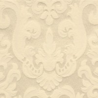 French Brocade Pearl Napkin