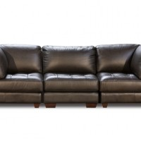 Sable Sofa