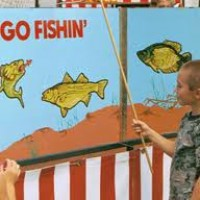 Go Fish