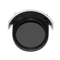 Canon 48mm Drop in Circular Polarizing Filter