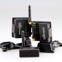 RadioPopper PX Receiver for Nikon