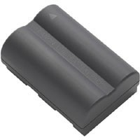 BP-511 Battery 40D,50D