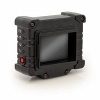 Zacuto EVF