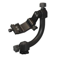 Black Widow Gimbal Head