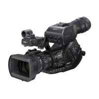 Sony EX3 HD Video Camera