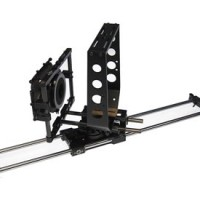Cinevate Atlas 30 LTS All Terrain