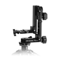 Custom Brackets CB Gimbal Head