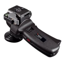 Manfrotto 322RC2 Action Grip Head