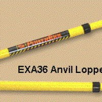 Limb Lopper