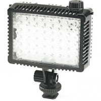 Litepanels Micro LED Light
