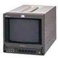 Sony PVM-8045Q 8