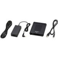 Sony SBAC-US10 SxS Memory Card USB Reader/writer