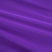 Royal Purple Spandex Chair Cover