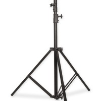13' Light Stand LS3900