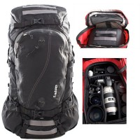 F-Stop Satori Camera Backpack