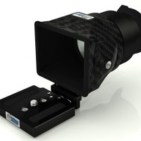 Letus Hawk SLR Viewfinder
