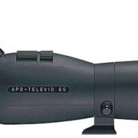 Leica APO-Televid 65 Spotting Scope