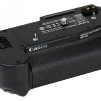 Wft-e3a Wireless File Transmitter For Canon 40d and 50d