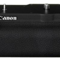 WFT-E4A IIA Wireless File Transmitter for Canon 5D Mark II