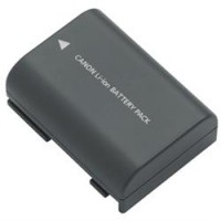 Extra NB-2lh Battery For Canon Xt, Xti