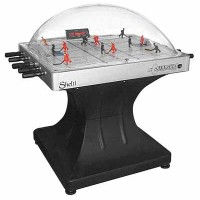 Dome Table Hockey