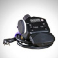 Varizoom Controller for Panasonic Cameras