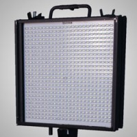 Coollight LED600