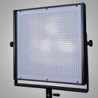 Microbeam 1024 LED light