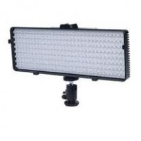 LED 256 CoolLight