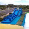 24' Super Water Slide