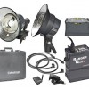 Elinchrom Ranger Quadra 400ws Dual Head Location Kit