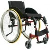 AT 60 Lightweight Wheelchair