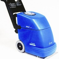 Alto Image 14 Carpet Extractor