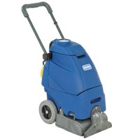 Clarke Clean Track 12 Carpet Extractor