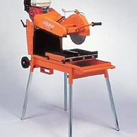 Clipper Bbc157 14IN Electric Masonry Saw