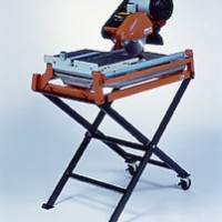Clipper Ctc1015 10IN Electric Tile Saw