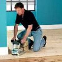 Hard Wood Floor Edger