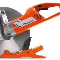 Husqvarna K3000EL 14 14IN Electric Cut-off Saw