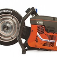 Husqvarna K750 12 12IN Gas Cut-off Saw
