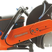 Husqvarna K750 14 14IN Gas Cut-off Saw