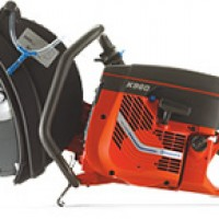 Husqvarna K960 14 14IN Gas Cut-off Saw