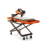 Husqvarna Ts 250X 10IN Electric Tile Saw