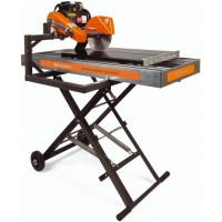 Husqvarna Ts 250xl3 10IN Electric Tile Saw